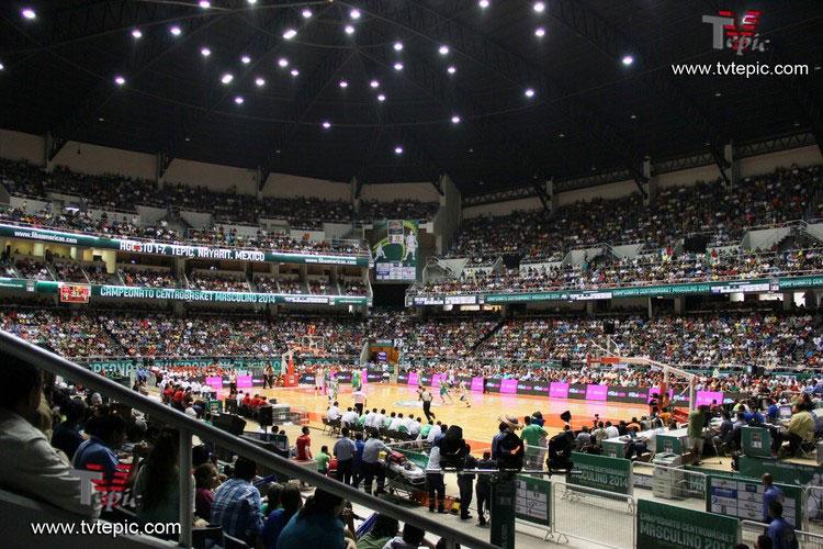 Centrobasket2014_20