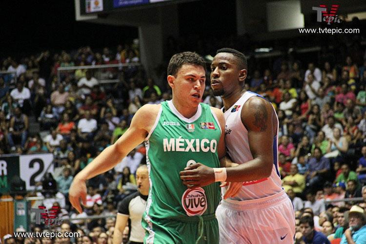 Centrobasket2014_21