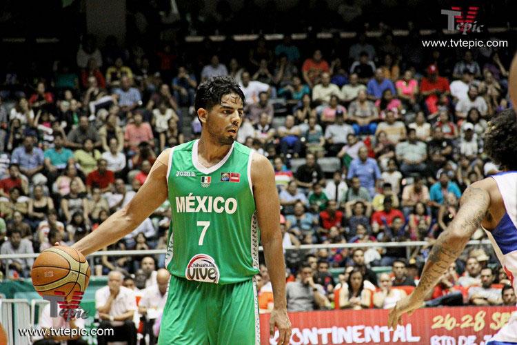 Centrobasket2014_22