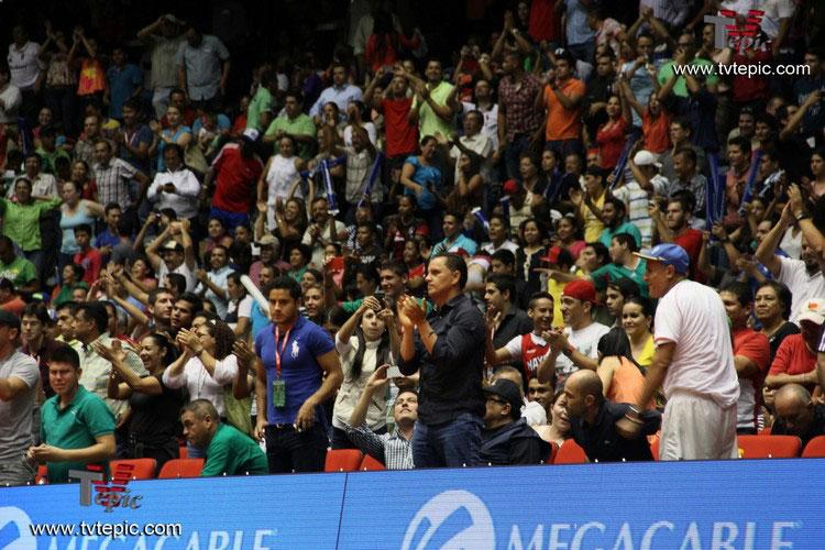 Centrobasket2014_27