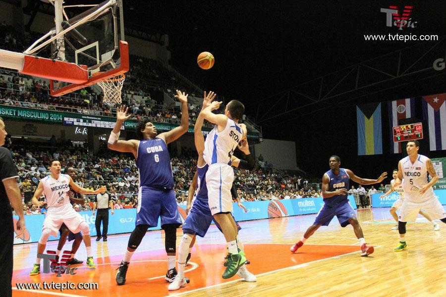 Centrobasket2014_2