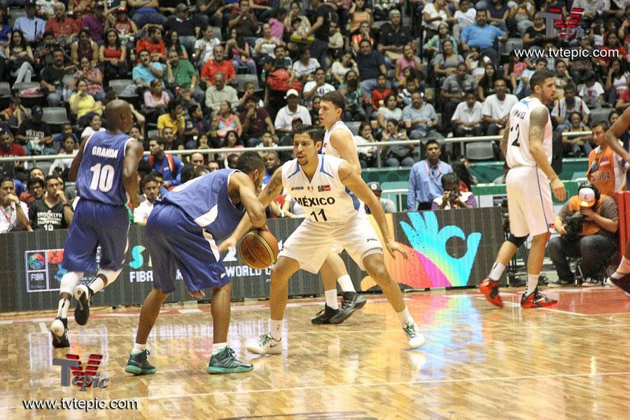 Centrobasket2014_4