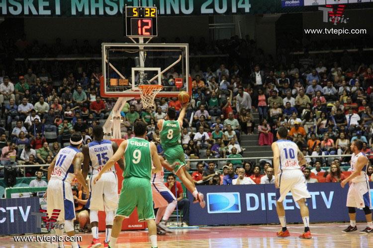 Centrobasket2014_6