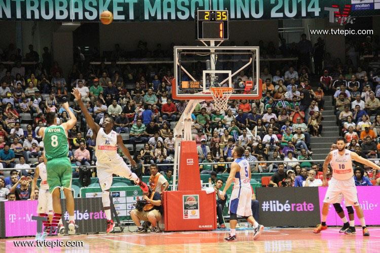 Centrobasket2014_9