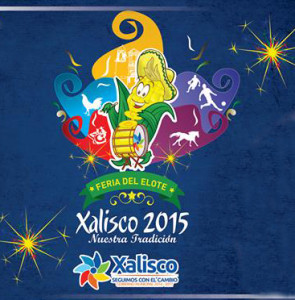 elote2015