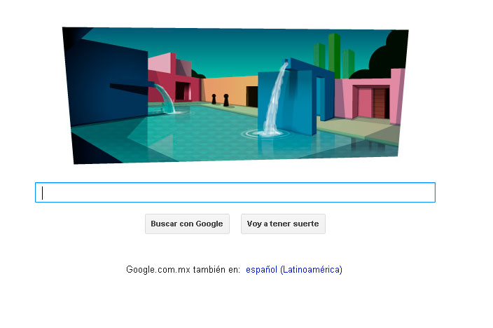 2 Doodle-Google