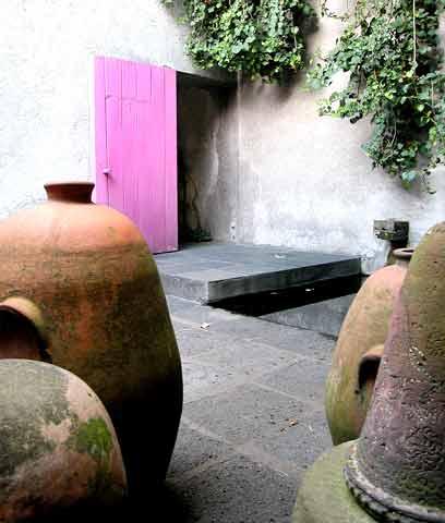 92 Casa Estudio Luis Barragan3