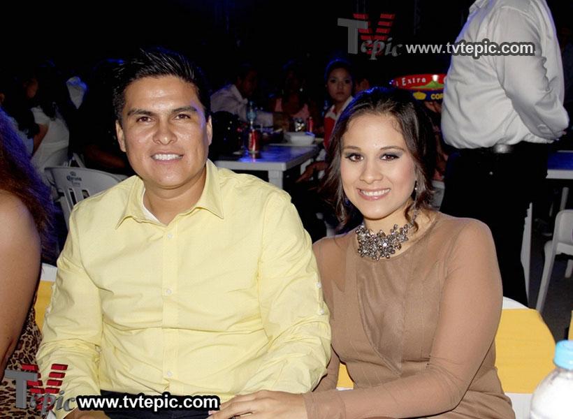 Candidatas_Santiago_34