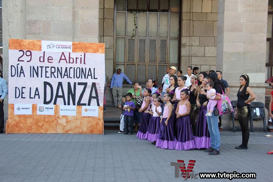 Danza2013_77
