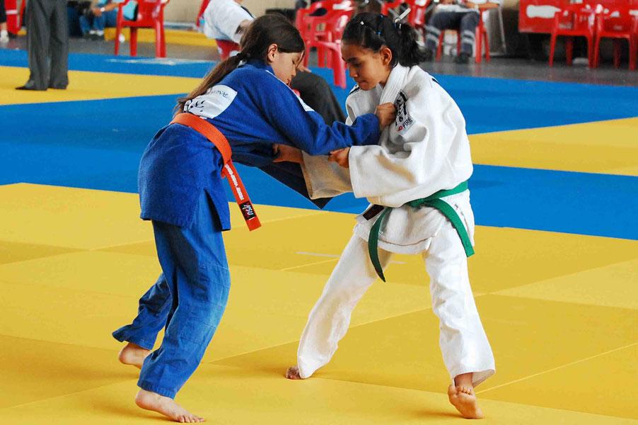 Judocas-nayaritas-(1)