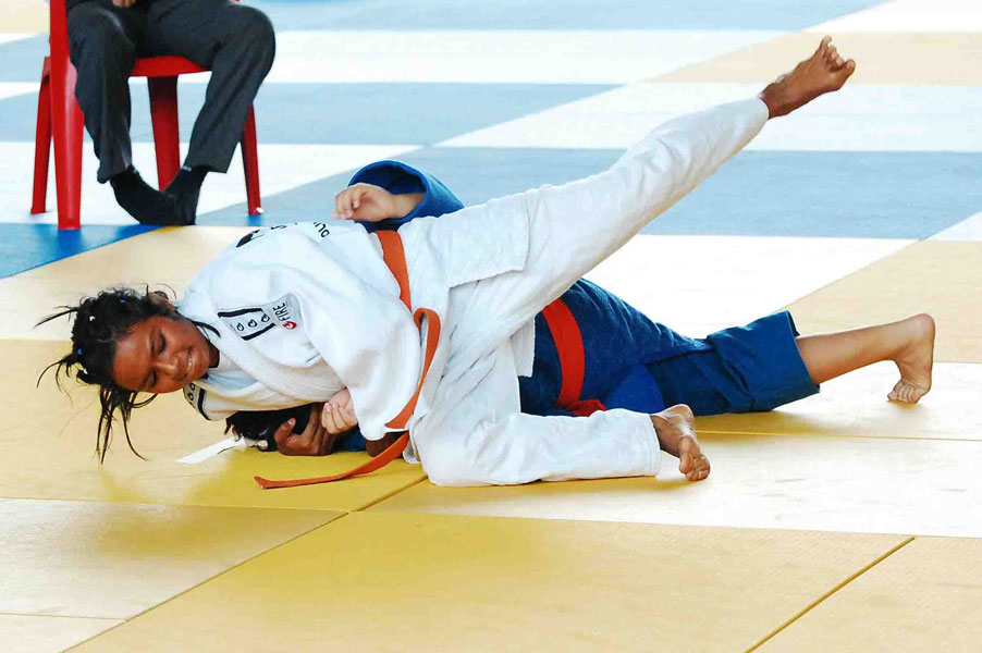 Judocas-nayaritas-(2)