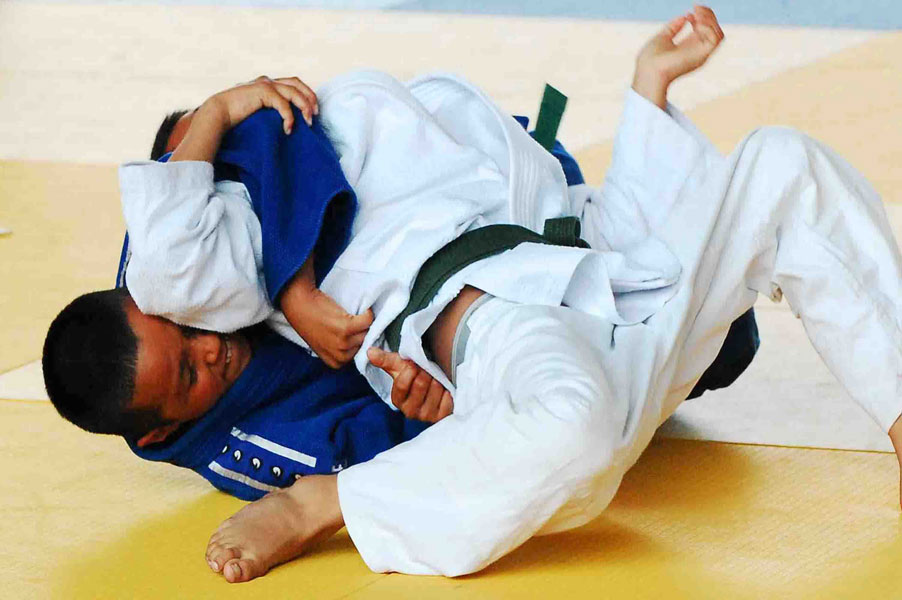 Judocas-nayaritas-(3)