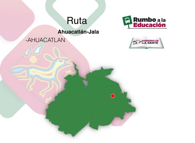Rutas_12