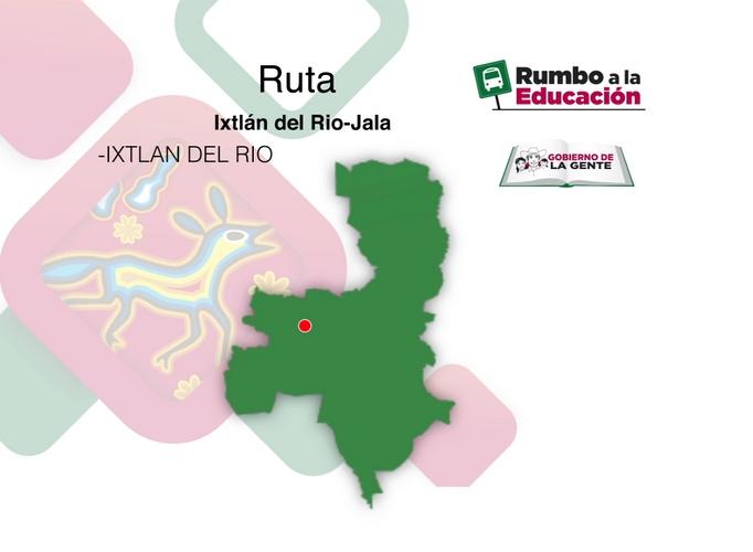 Rutas_15