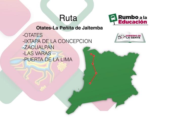 Rutas_20