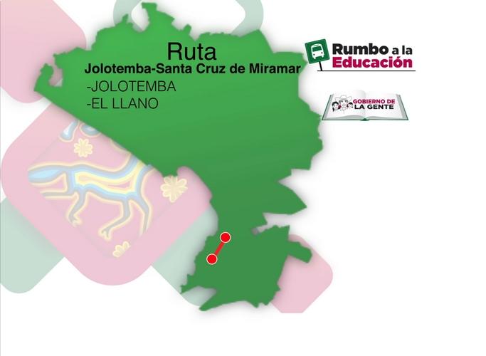 Rutas_7