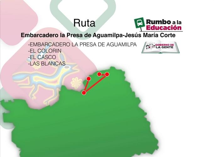 Rutas_9