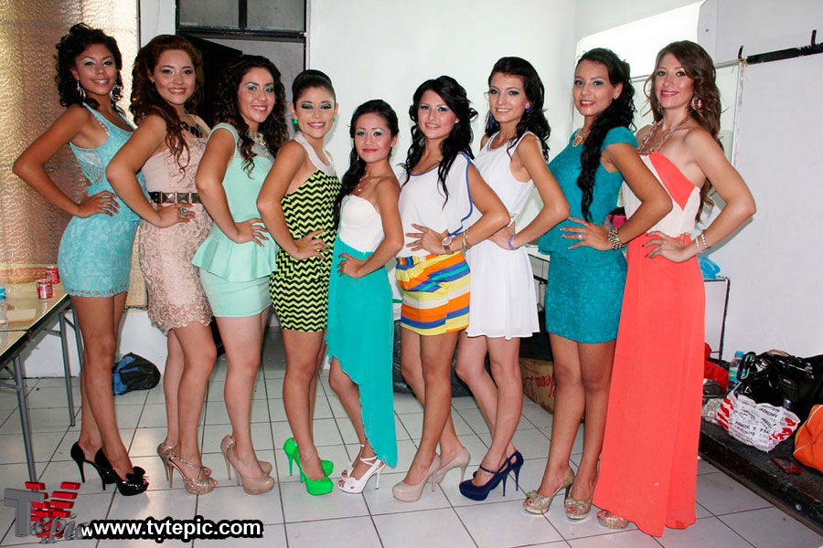 ChicasXalisco_1