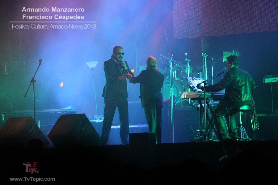 ArmandoPancho_11