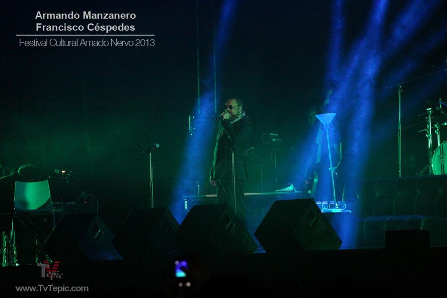 ArmandoPancho_13