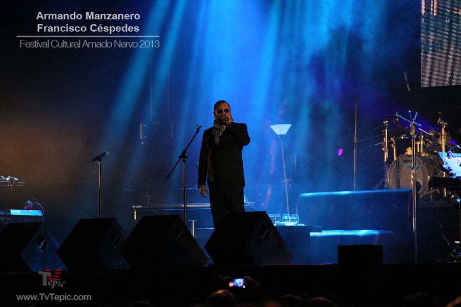 ArmandoPancho_14