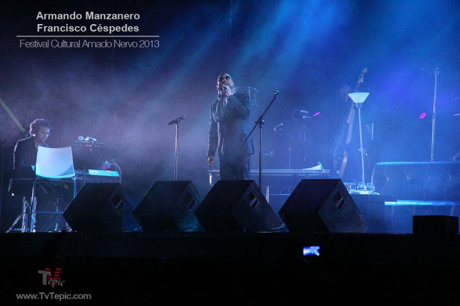 ArmandoPancho_15