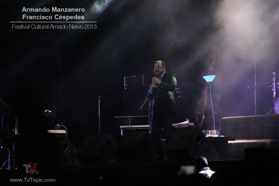ArmandoPancho_19