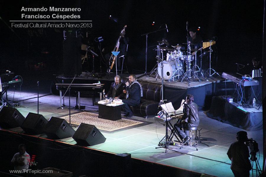 ArmandoPancho_26