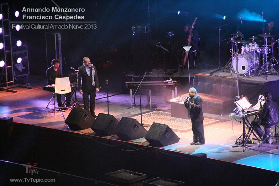 ArmandoPancho_27