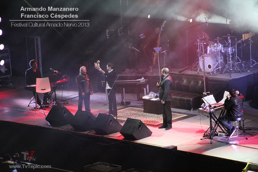 ArmandoPancho_29