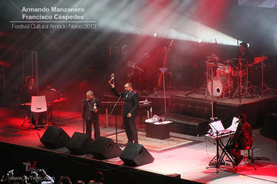 ArmandoPancho_31