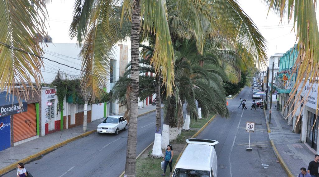 Juarez1