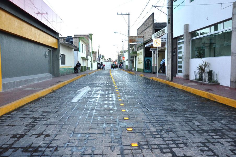 calle1a