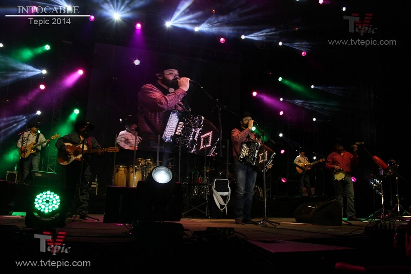 Intocable_10