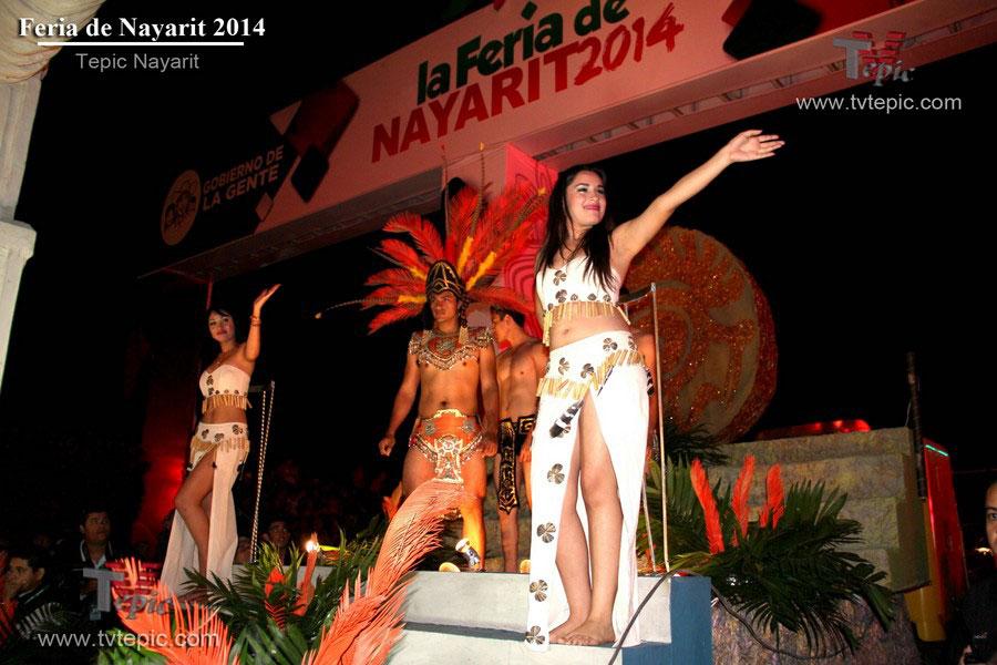 FeriaNayarit2014_17