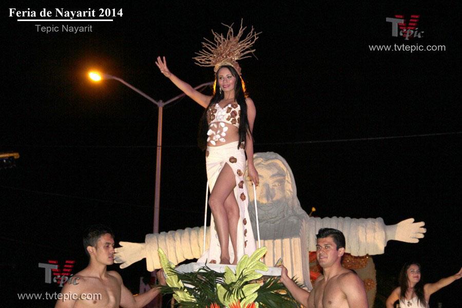 FeriaNayarit2014_18