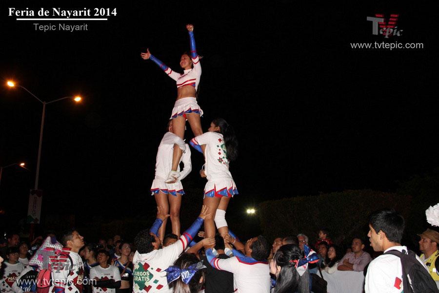 FeriaNayarit2014_20