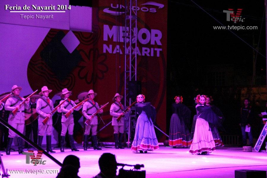 FeriaNayarit2014_32