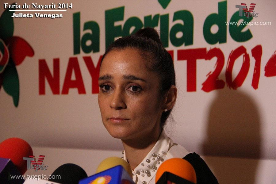 JulietaVenegas_4
