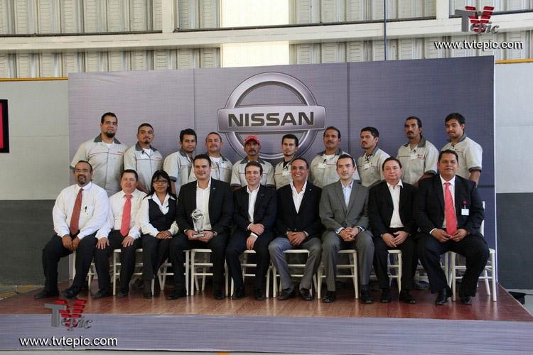 NissanSierra_14