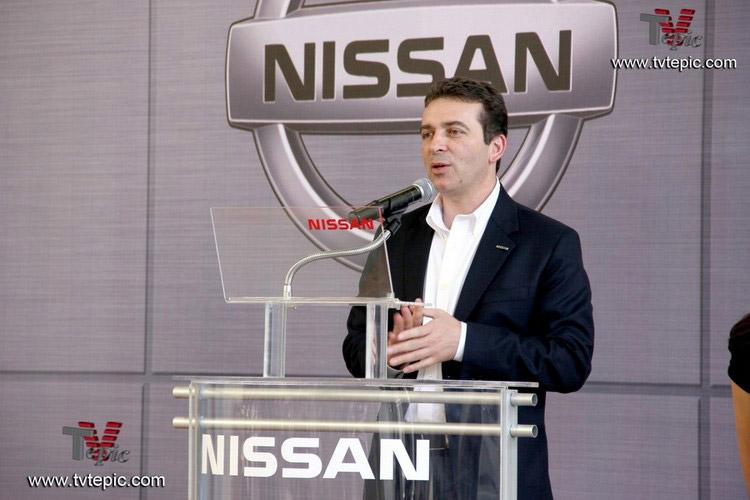 NissanSierra_8
