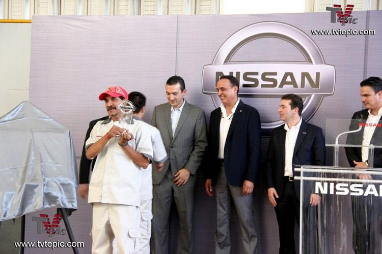 NissanSierra_9