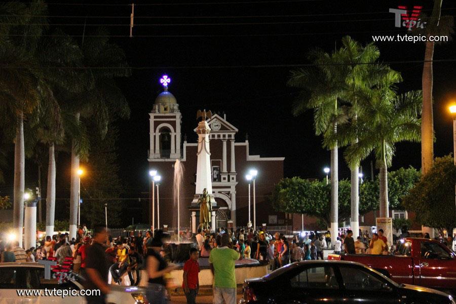 Feria-Xalisco2014_1