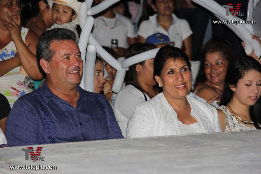 Feria-Xalisco2014_2