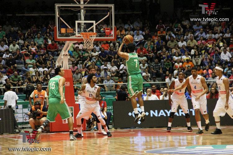 Centrobasket2014_10