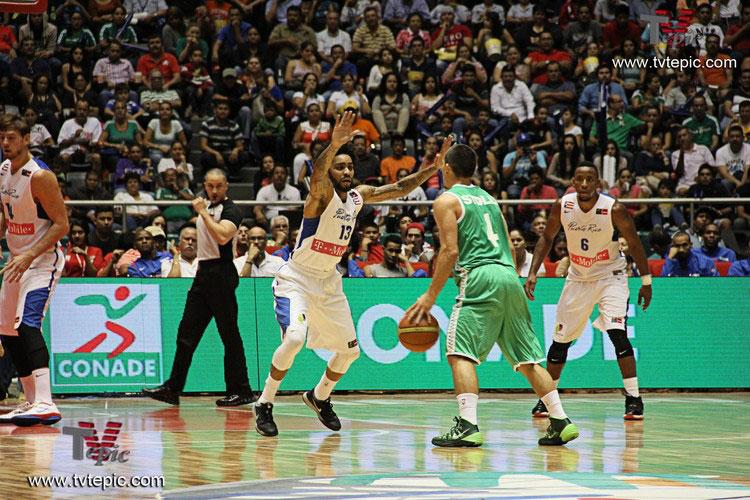 Centrobasket2014_11