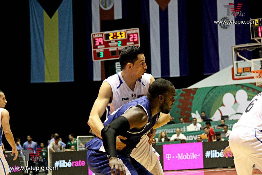 Centrobasket2014_13