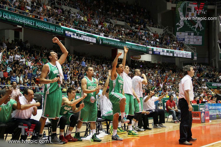 Centrobasket2014_25