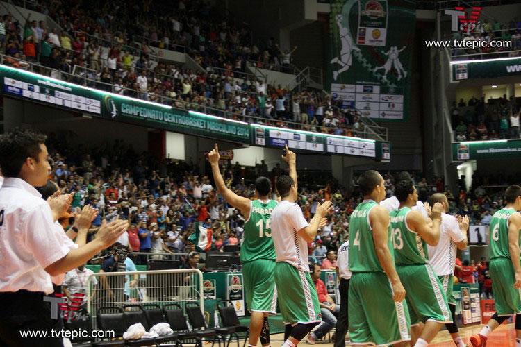 Centrobasket2014_26