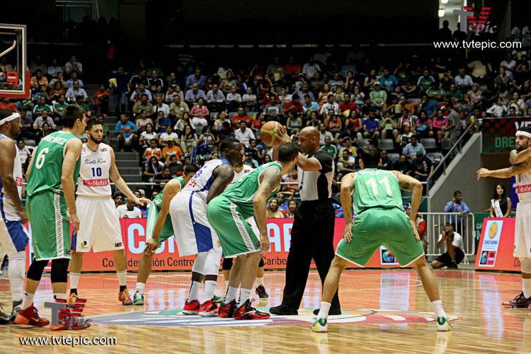 Centrobasket2014_3